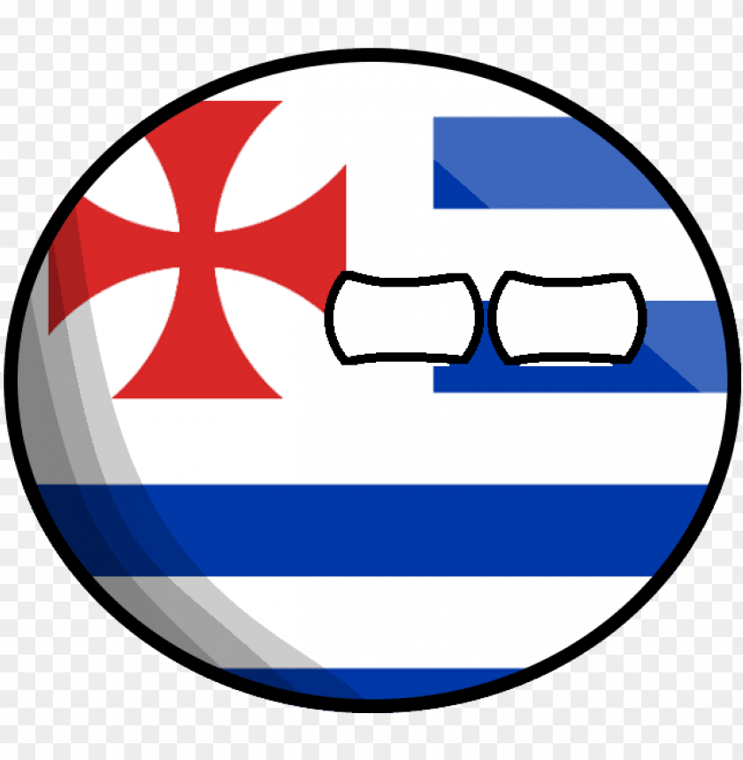free PNG uruguay mappimg - emblem PNG image with transparent background PNG images transparent