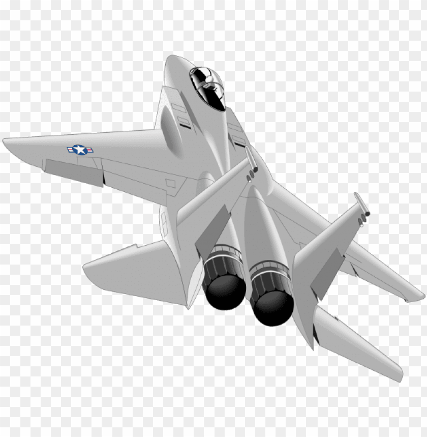 free PNG us air force, fighter, jet, plane free png and vector - general dynamics f-16 fighting falco PNG image with transparent background PNG images transparent