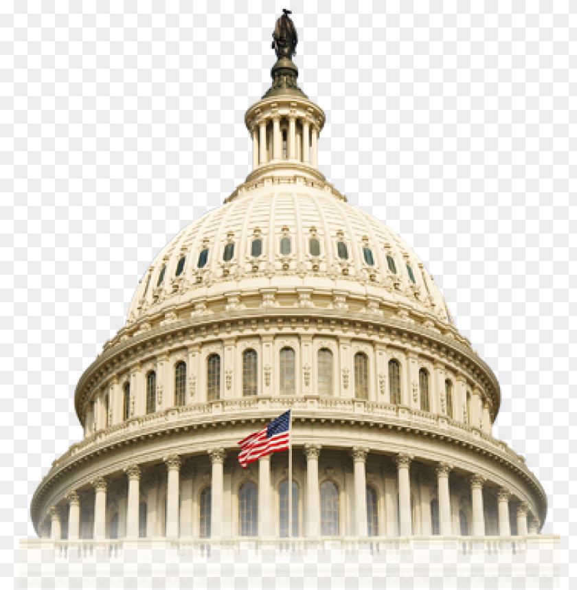 free PNG u.s. capitol PNG image with transparent background PNG images transparent