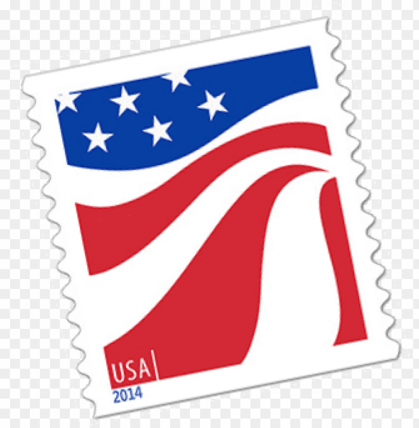free PNG us stamp png - mail stamp PNG image with transparent background PNG images transparent