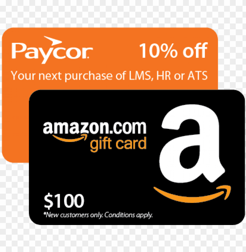 free PNG usa amazon gift card (email delivery) PNG image with transparent background PNG images transparent