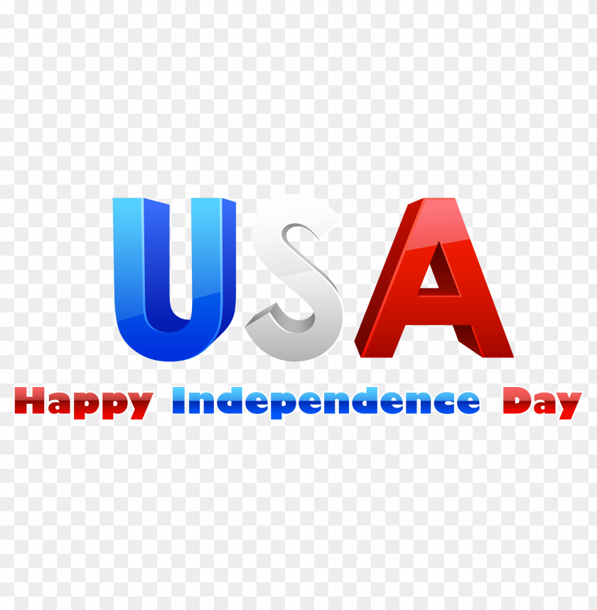 free PNG Download usa happy independence day png images background PNG images transparent
