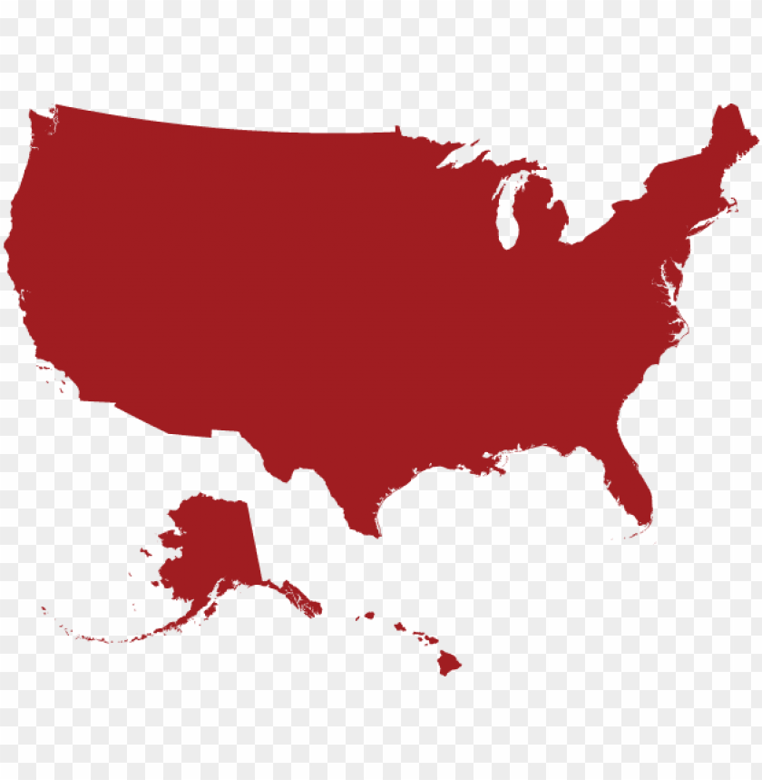 free PNG usa map - 2016 election county ma PNG image with transparent background PNG images transparent