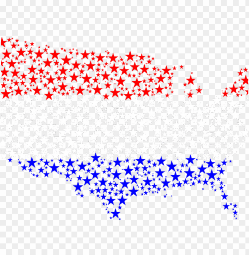 free PNG usa map png transparent background PNG image with transparent background PNG images transparent