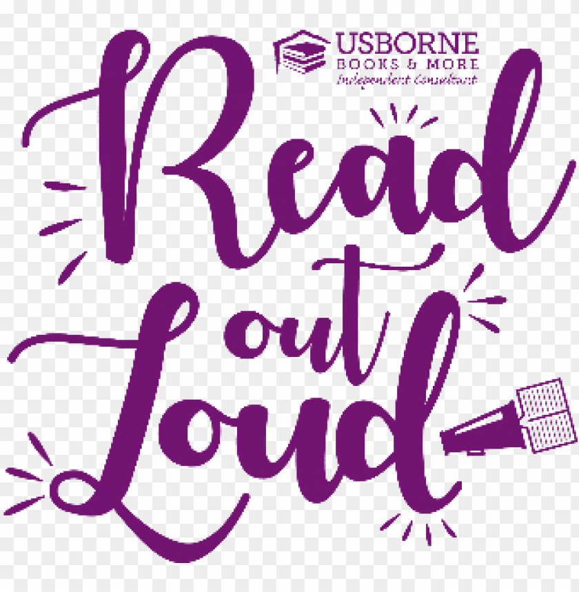 free PNG usborne books and more logo PNG image with transparent background PNG images transparent