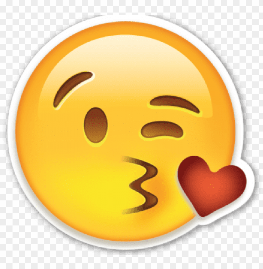 free PNG use emojis often you might be thinking of sex - emoji goodbye PNG image with transparent background PNG images transparent