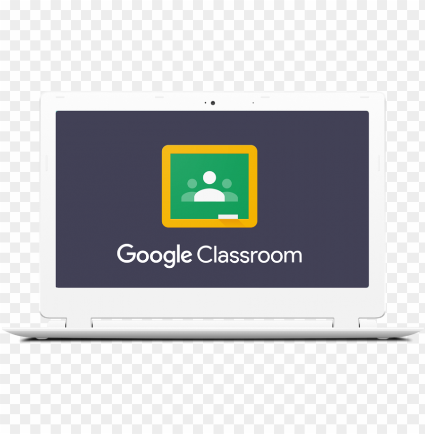 Use With Google Classroom Png Image With Transparent Background Toppng