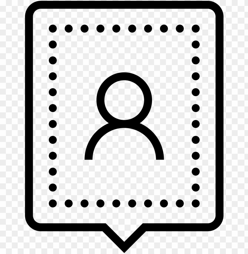 free PNG user location icon - phone screen resolution icon png - Free PNG Images PNG images transparent