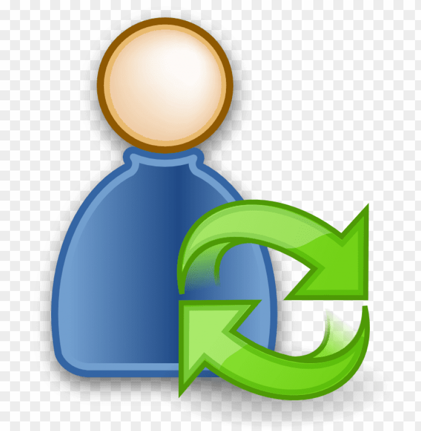 free PNG user-partner icons, free icons in rrze, update - update user icon png - Free PNG Images PNG images transparent