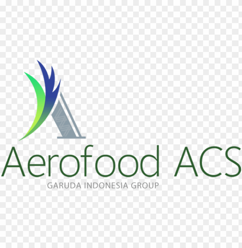 free PNG username, - - logo pt aerofood indonesia PNG image with transparent background PNG images transparent