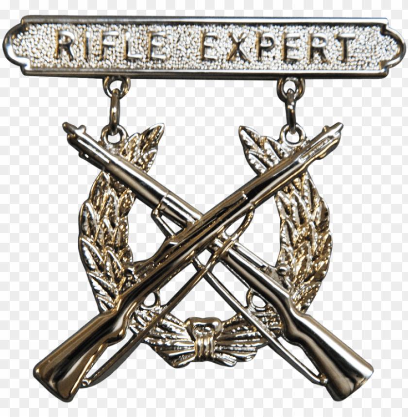 free PNG usmc, marines, purple heart medal, badge, - marine rifle expert badge PNG image with transparent background PNG images transparent