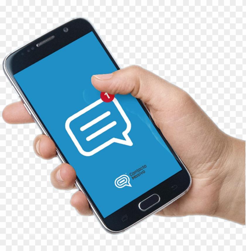 free PNG uso de recordatorios vía mensaje de texto en servicios - mensajes de texto PNG image with transparent background PNG images transparent