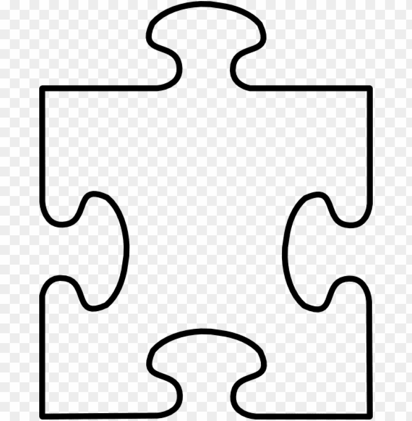 free PNG uzzle piece drawing at getdrawings - puzzle piece transparent background PNG image with transparent background PNG images transparent