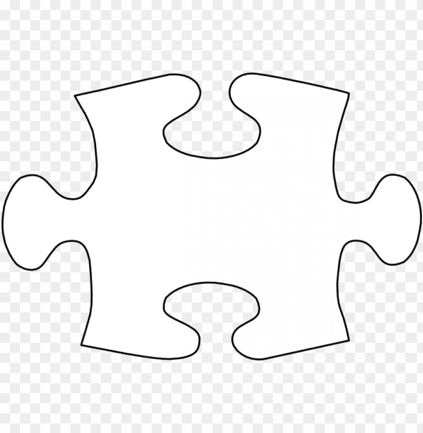 free PNG uzzle piece template - puzzle pieces PNG image with transparent background PNG images transparent