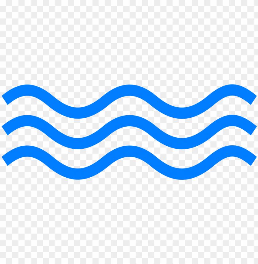free PNG vacation, water wave drip sea beach wave structure - ondas do mar desenho PNG image with transparent background PNG images transparent