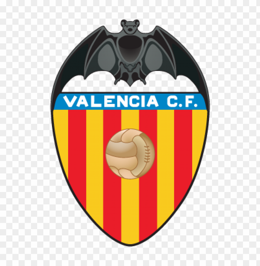 free PNG valencia vector logo download free PNG images transparent