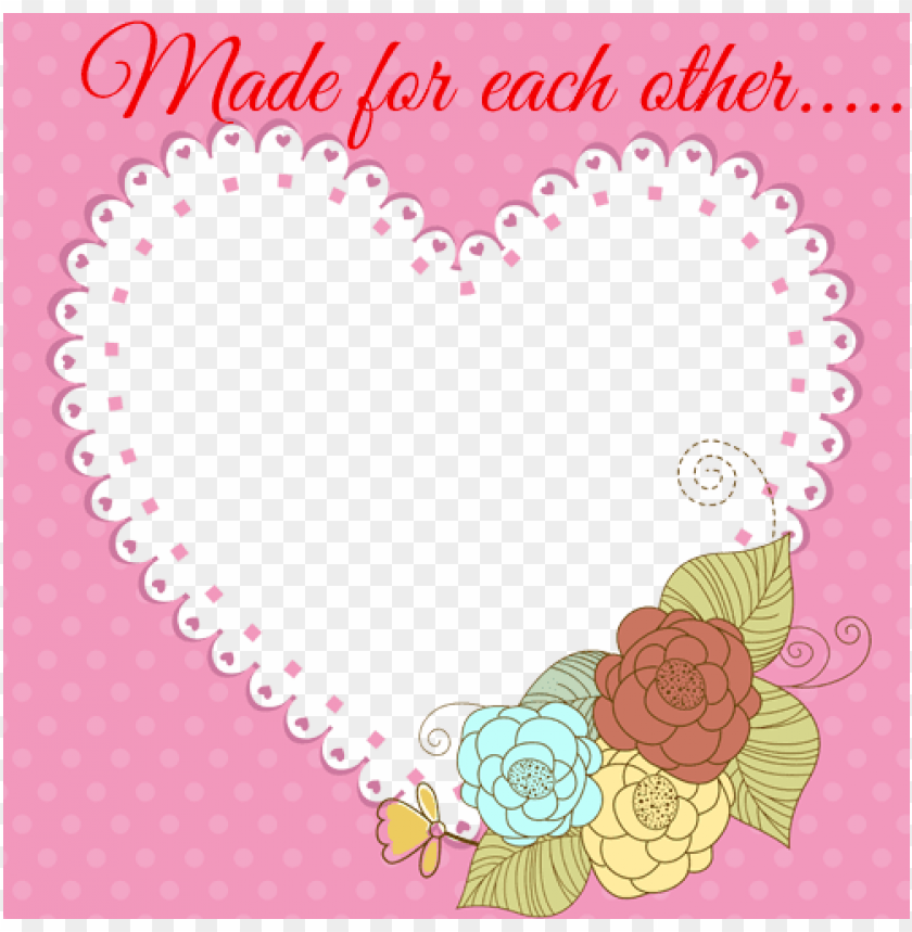 free PNG valentine day image with name PNG image with transparent background PNG images transparent