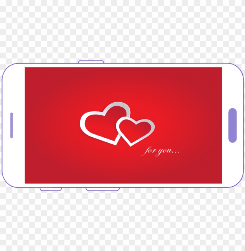free PNG valentine day love messages and status - heart PNG image with transparent background PNG images transparent