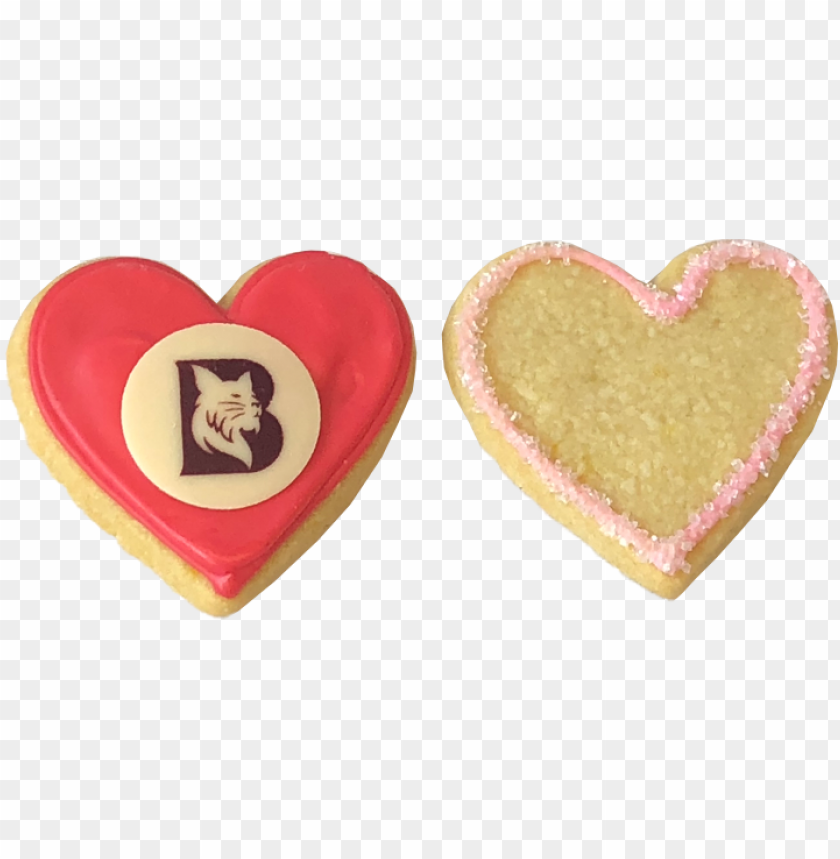 free PNG valentine's care package PNG image with transparent background PNG images transparent