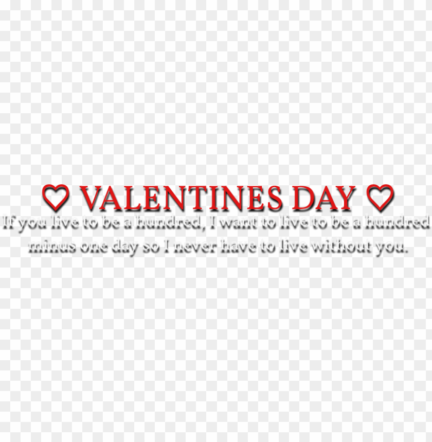 free PNG valentines day PNG image with transparent background PNG images transparent
