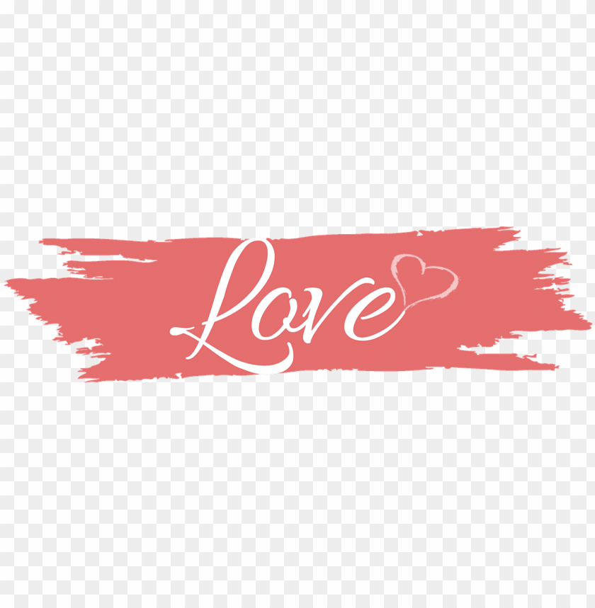 free PNG valentine's day, love, hearts, - dia dos namorados PNG image with transparent background PNG images transparent