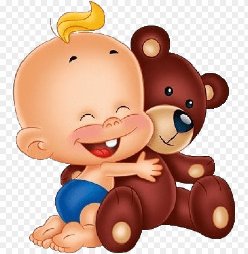 free PNG valentines day teddy bear png bear valentine clipart - cartoon baby transparent background PNG image with transparent background PNG images transparent