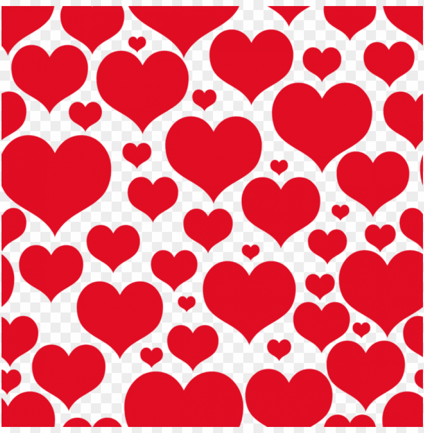 free PNG Download valentines day transparent heart decor for wallpaper png images background PNG images transparent