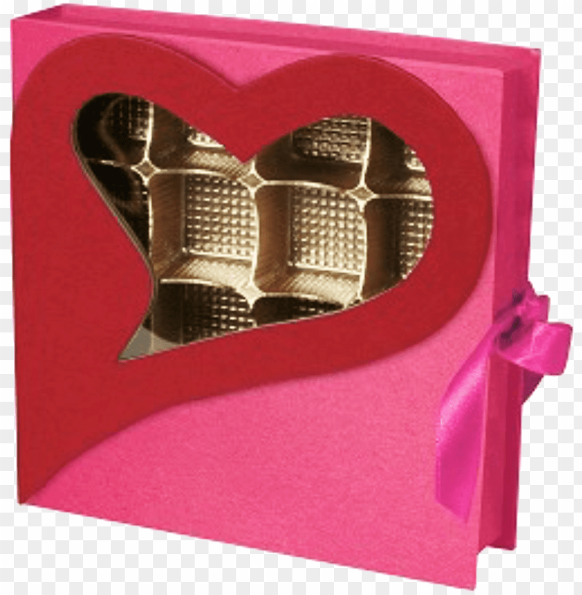 free PNG valentine's heart 14 pieces assortment PNG image with transparent background PNG images transparent