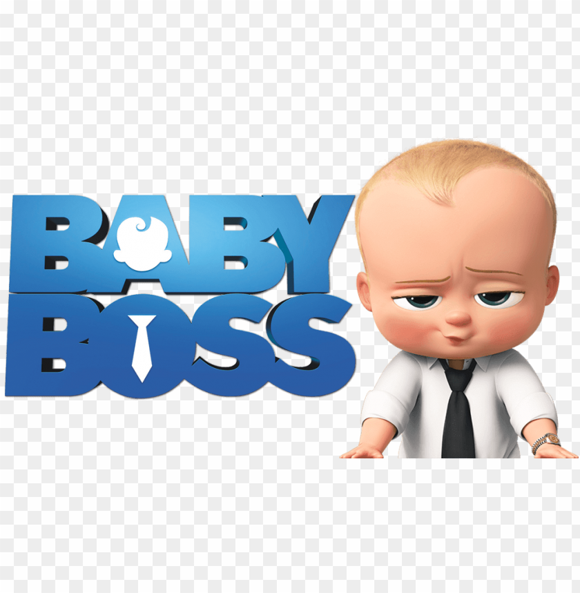 Valor Middle School Baby Boss Baby Logo Png Image With