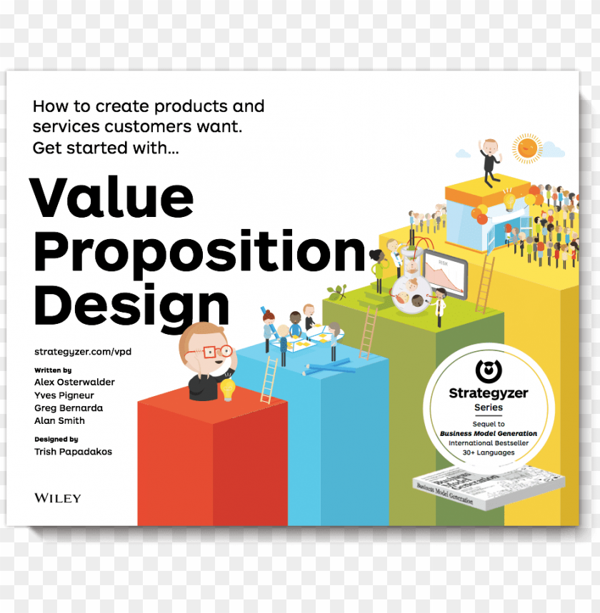 free PNG value proposition design how to create products PNG image with transparent background PNG images transparent
