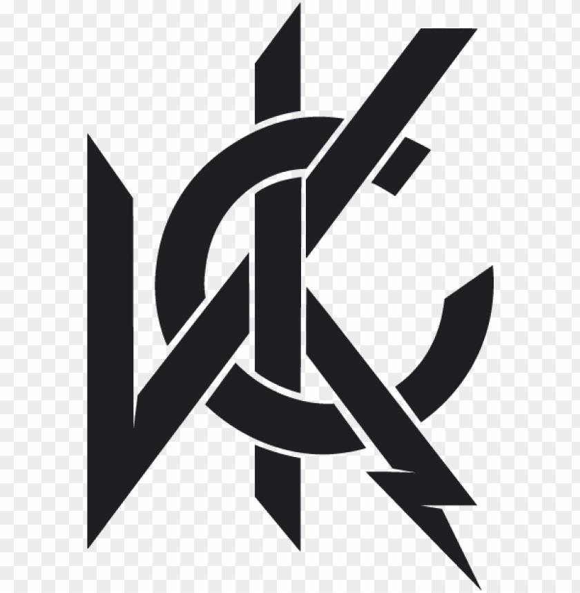 free PNG van coke kartel - van coke kartel logo PNG image with transparent background PNG images transparent