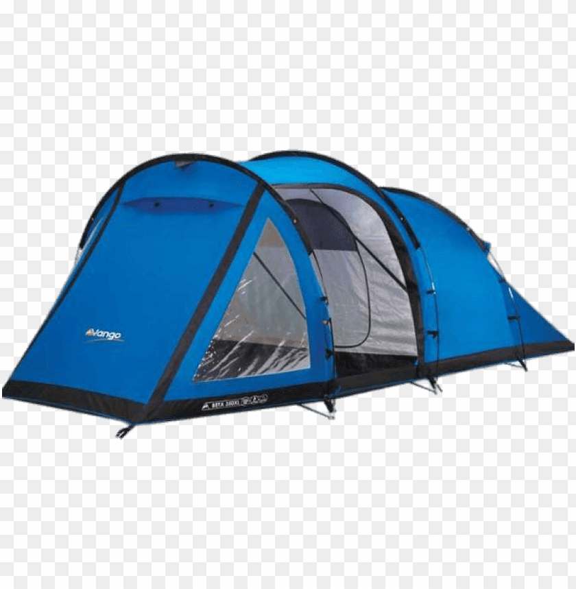 free PNG vango large blue camping tent PNG image with transparent background PNG images transparent