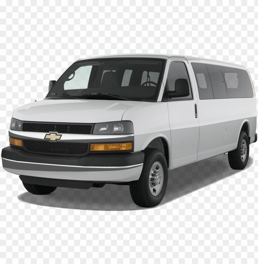 free PNG vans clipart maruti van - chevrolet express van 2015 PNG image with transparent background PNG images transparent