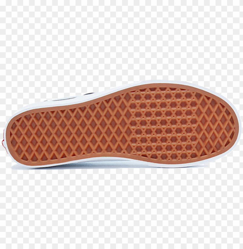 free PNG vans suede blue-blue atwood deluxe shoe | classic shoe PNG image with transparent background PNG images transparent