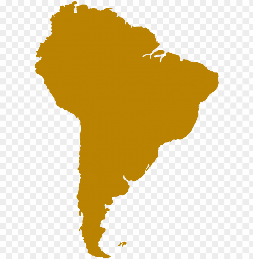 free PNG vaping laws in south america - map of peru in south america PNG image with transparent background PNG images transparent