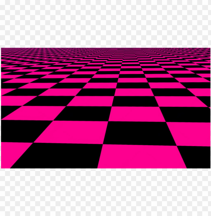 free PNG vaporwave aesthetic chess pinkseason pinkart pinksart - piazza vittorio emanuele PNG image with transparent background PNG images transparent