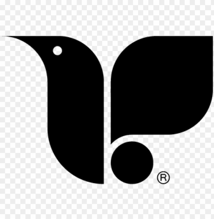 free PNG various logos on behance logo sketches, logo shapes, - logo PNG image with transparent background PNG images transparent