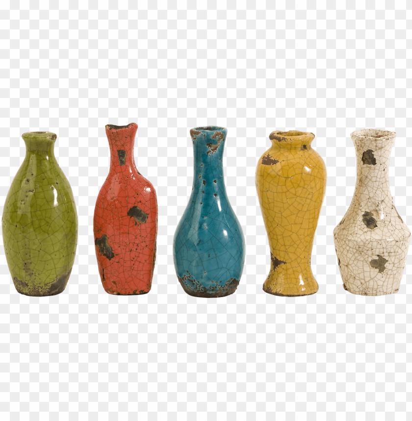 free PNG Download vase png images background PNG images transparent