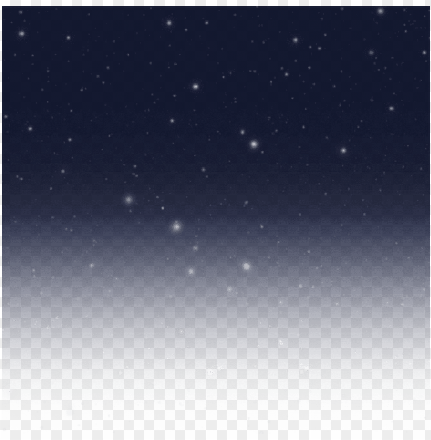 free PNG vast starry sky background, vast, starry, sky png and - sky PNG image with transparent background PNG images transparent