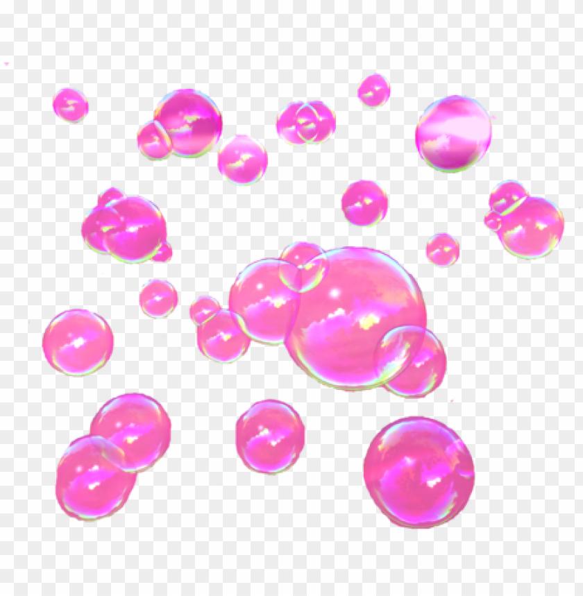 free PNG #вебпанк #webpunk #png #occursum #пнг #vaporwave - soap bubbles PNG image with transparent background PNG images transparent
