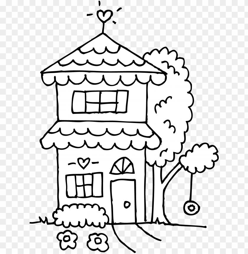 Types of housing - ESL worksheet by annannke   859x840