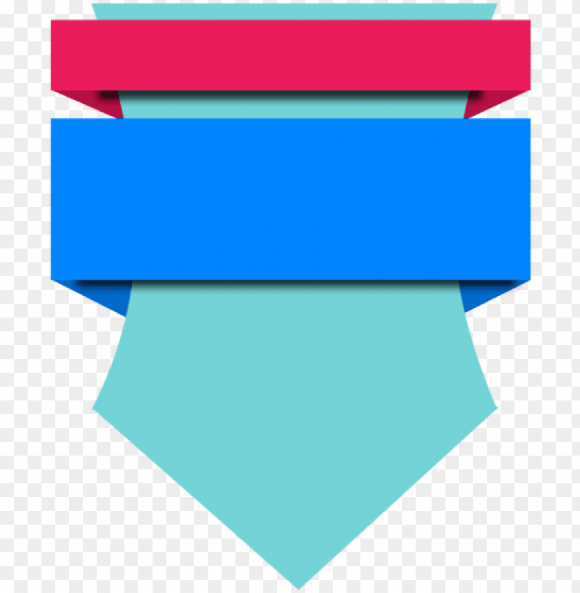 free PNG vector banner ribbon design, vector banner ribbon, - psd PNG image with transparent background PNG images transparent