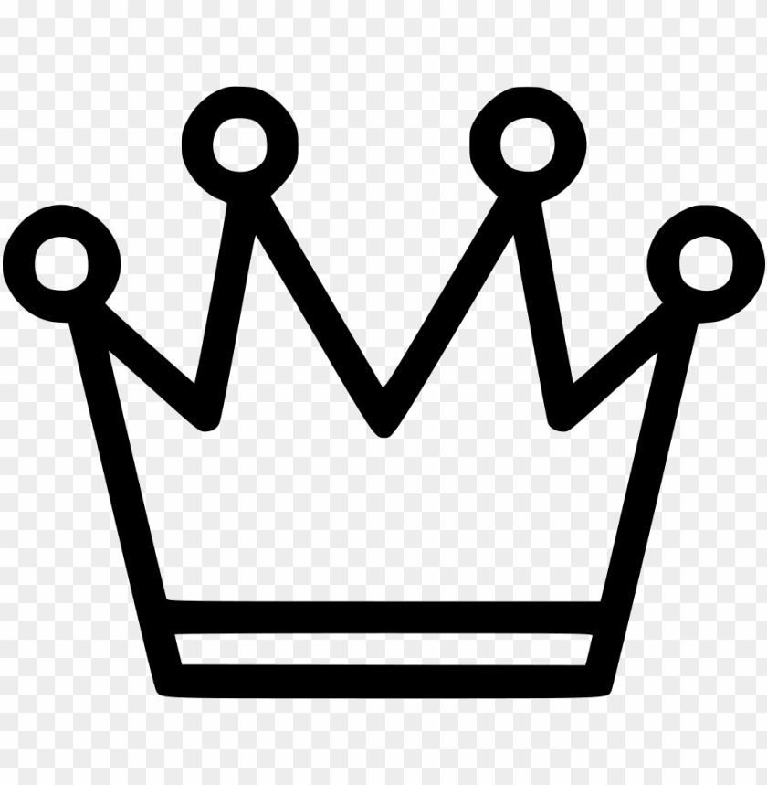 vector black and white download chess game playing crown queen icon 115630781789evlaunfc7
