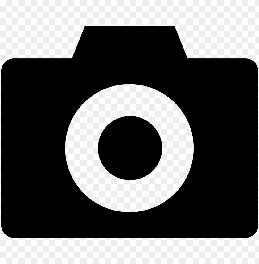free PNG vector camera silhouette - kamera sv PNG image with transparent background PNG images transparent