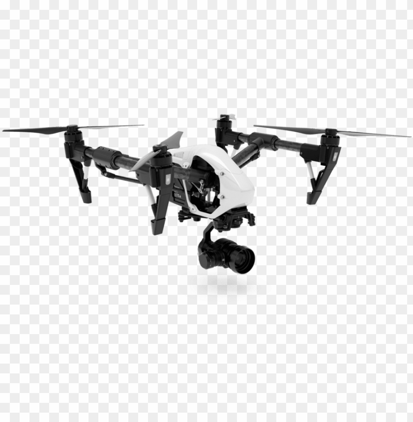 free PNG vector drones inspire dji PNG image with transparent background PNG images transparent