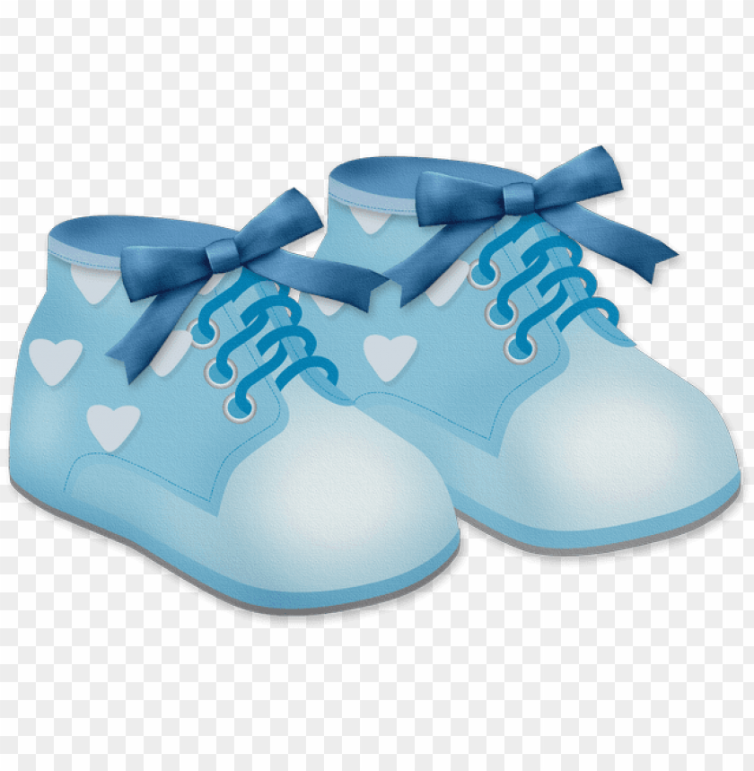 Vector Free Library Baby Shoes Clipart Baby Shoes Transparent Png Image With Transparent Background Toppng