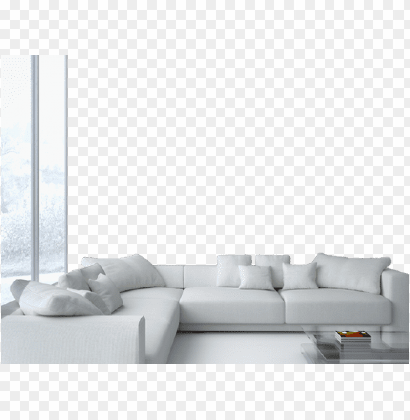 free PNG vector free library bedroom vector living room background - coffee table PNG image with transparent background PNG images transparent
