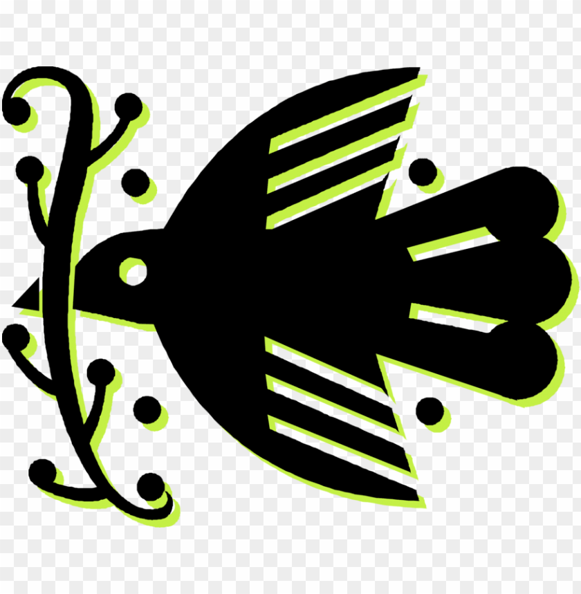 free PNG vector graphics PNG image with transparent background PNG images transparent