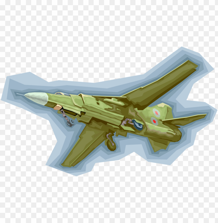 free PNG vector illustration of military airforce jet airplane - mcdonnell douglas f/a-18 hornet PNG image with transparent background PNG images transparent