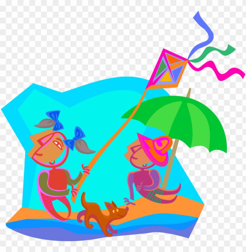 free PNG vector illustration of parent mother with daughter - vector illustration of parent mother with daughter PNG image with transparent background PNG images transparent